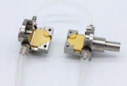 PROXIMA-clamps_23-250x170