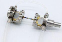 PROXIMA-clamps_24-250x170
